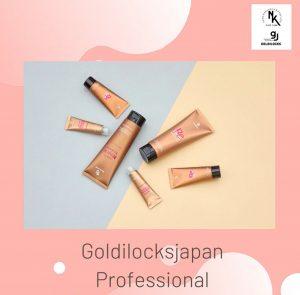 GOLDILOCKS-1